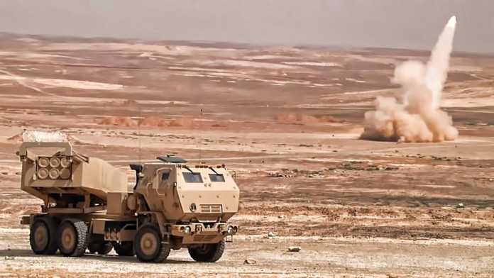 U.A.E. Military: News Maxresdefault-696x392