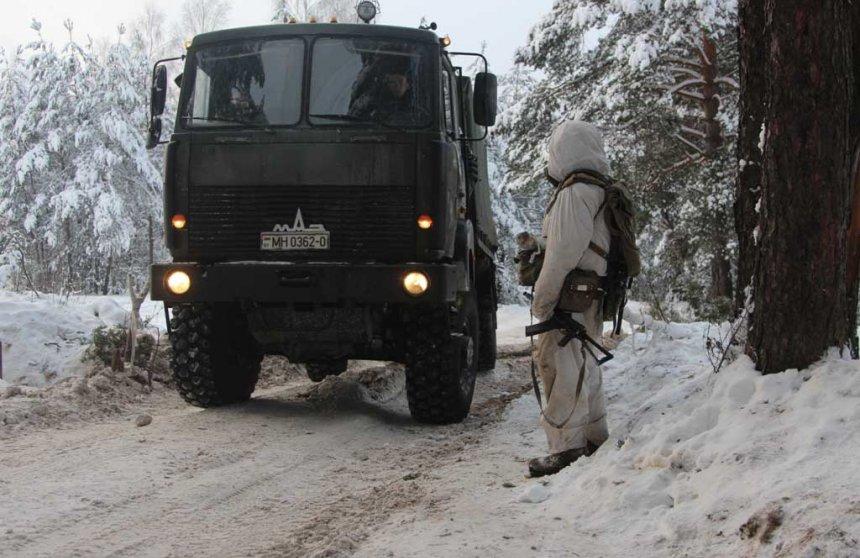 Belarus Armed Forces - Page 5 6c9739bd8272f5fc2acc70ba4d2ea411_860x558_CENTER_CENTER
