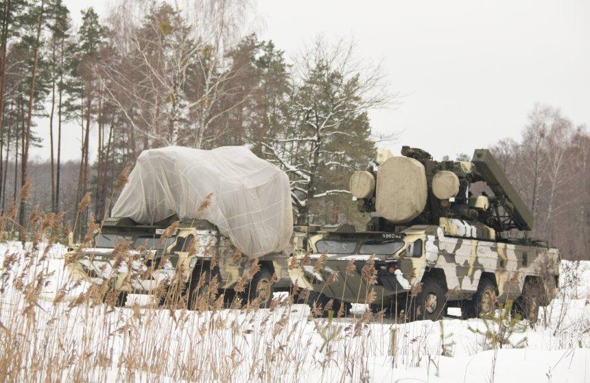 Belarus Armed Forces - Page 5 858f172c26bd50b70e2587c1ef61cff0_860x558_CENTER_CENTER