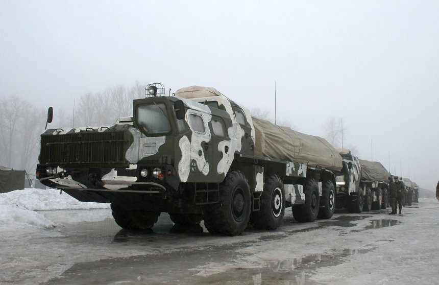 Belarus Armed Forces - Page 5 Fafdfdf0bcfc6dd1e306f5d9aa220aad_860x558_CENTER_CENTER