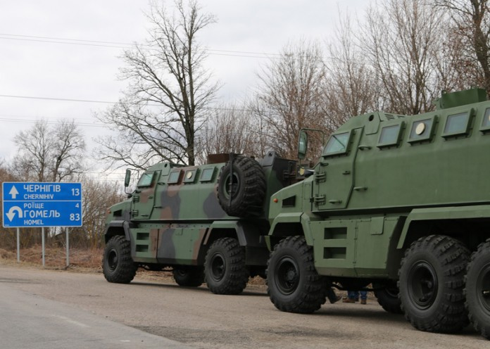 Ukrainian Ground Forces: - Page 3 21-03-16_001-e1458727913889-696x496