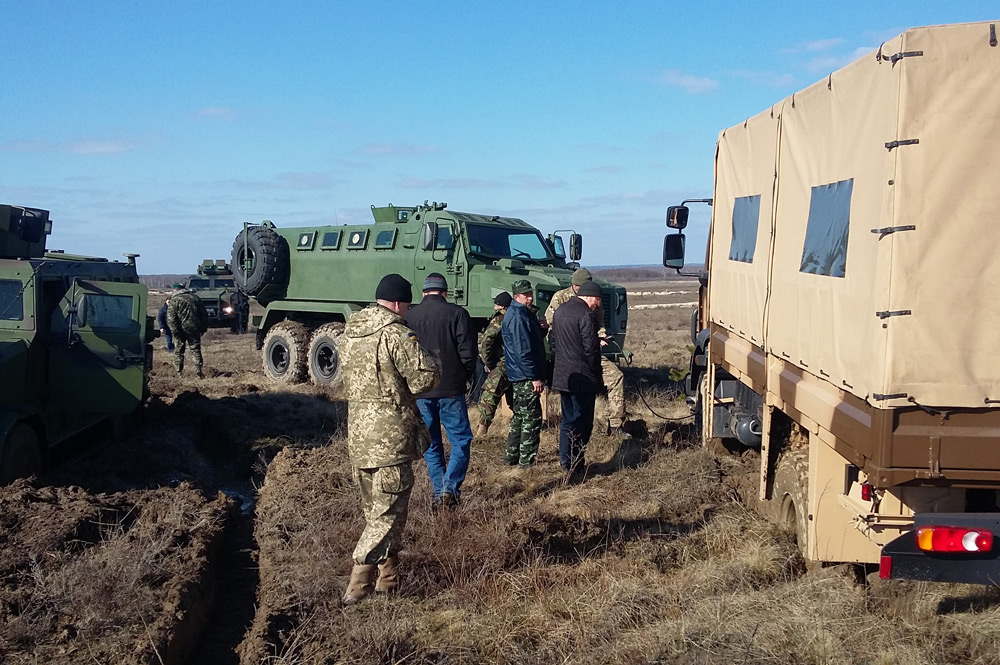 Ukrainian Ground Forces: - Page 3 21-03-16_005
