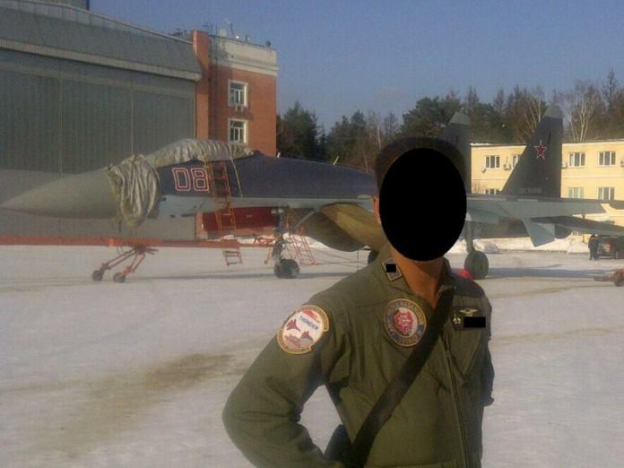 اندونيسيا ستوقع عقد شراء مقاتلات Su-35 من روسيا هذا الشهر  2887839_original-696x522