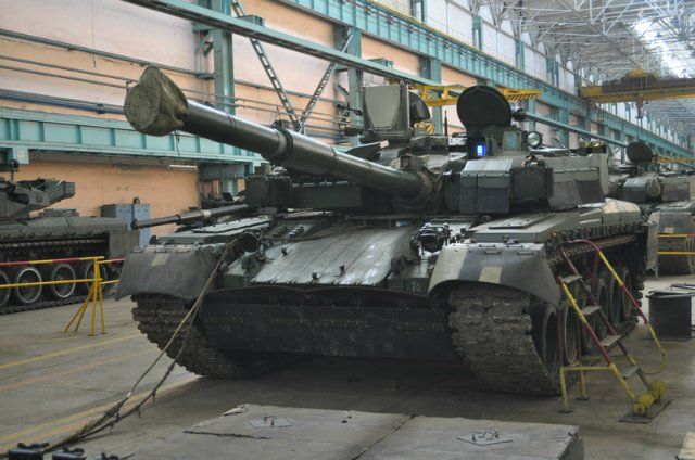 Ukraine's Arms Εxports - Page 2 546230_original
