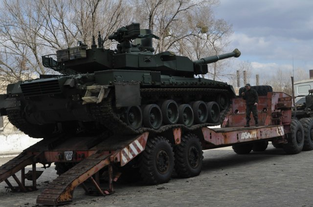 Ukraine's Arms Εxports - Page 2 546358_original