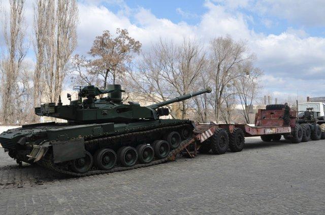 Ukraine's Arms Εxports - Page 2 546646_original
