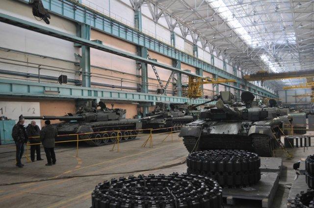 Ukraine's Arms Εxports - Page 2 547017_original