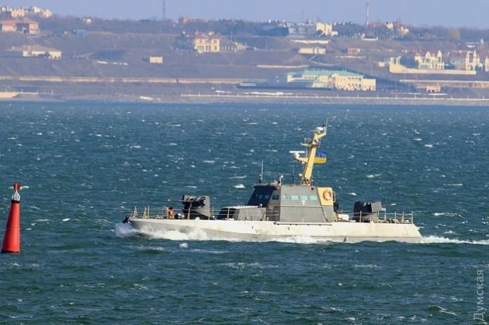Ukrainian Navy Picturepicture_86813092140513_34923-696x463