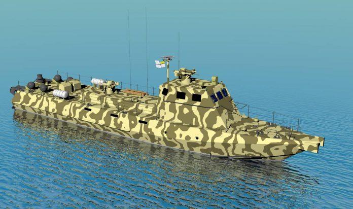 Ukrainian Navy %D0%9A%D0%B5%D0%BD%D1%82%D0%B0%D0%B2%D1%80-696x412