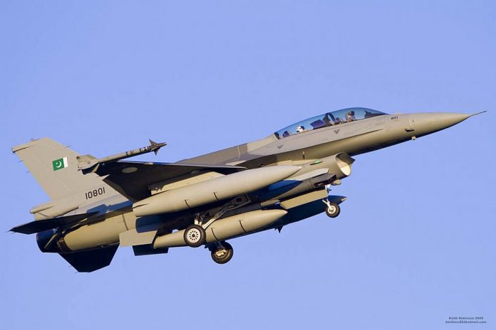 Pakistan Air Force (PAF) Thread: - Page 2 10801_003-696x464