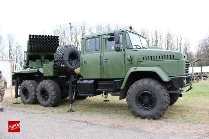 Ukrainian Ground Forces: - Page 3 13119874_2007345259489778_611975385118725713_o-696x464