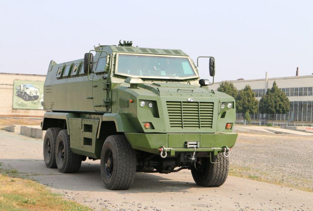 Ukraine's Arms Εxports - Page 2 1441911647_kraz_fiona_1