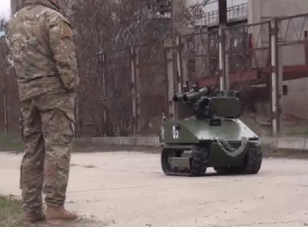 Russian Military Photos and Videos #4 - Page 6 2exr3np