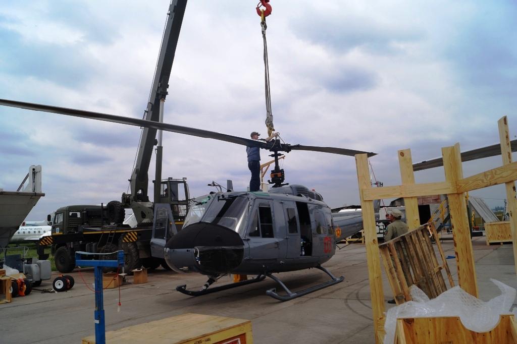 Kazakhstan Armed Forces 3006567_original