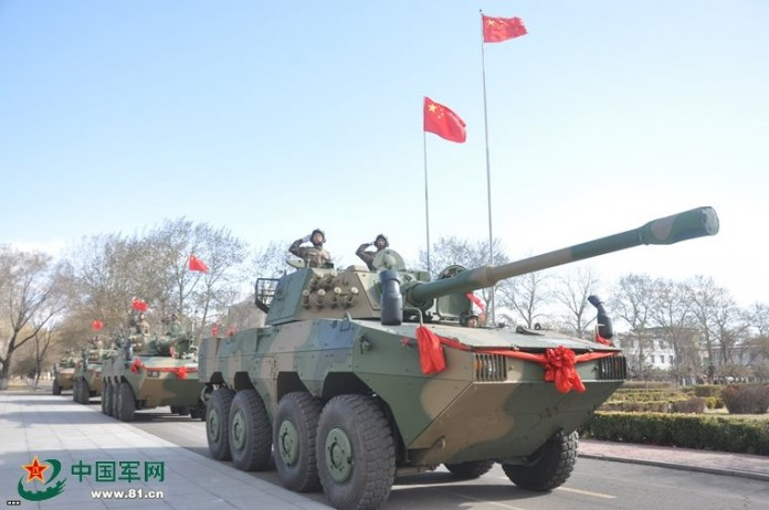 People's Liberation Army (PLA): News - Page 2 85b83412f18c-696x462