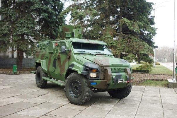 Ukraine's Arms Εxports - Page 2 GtqaXRQKGOM