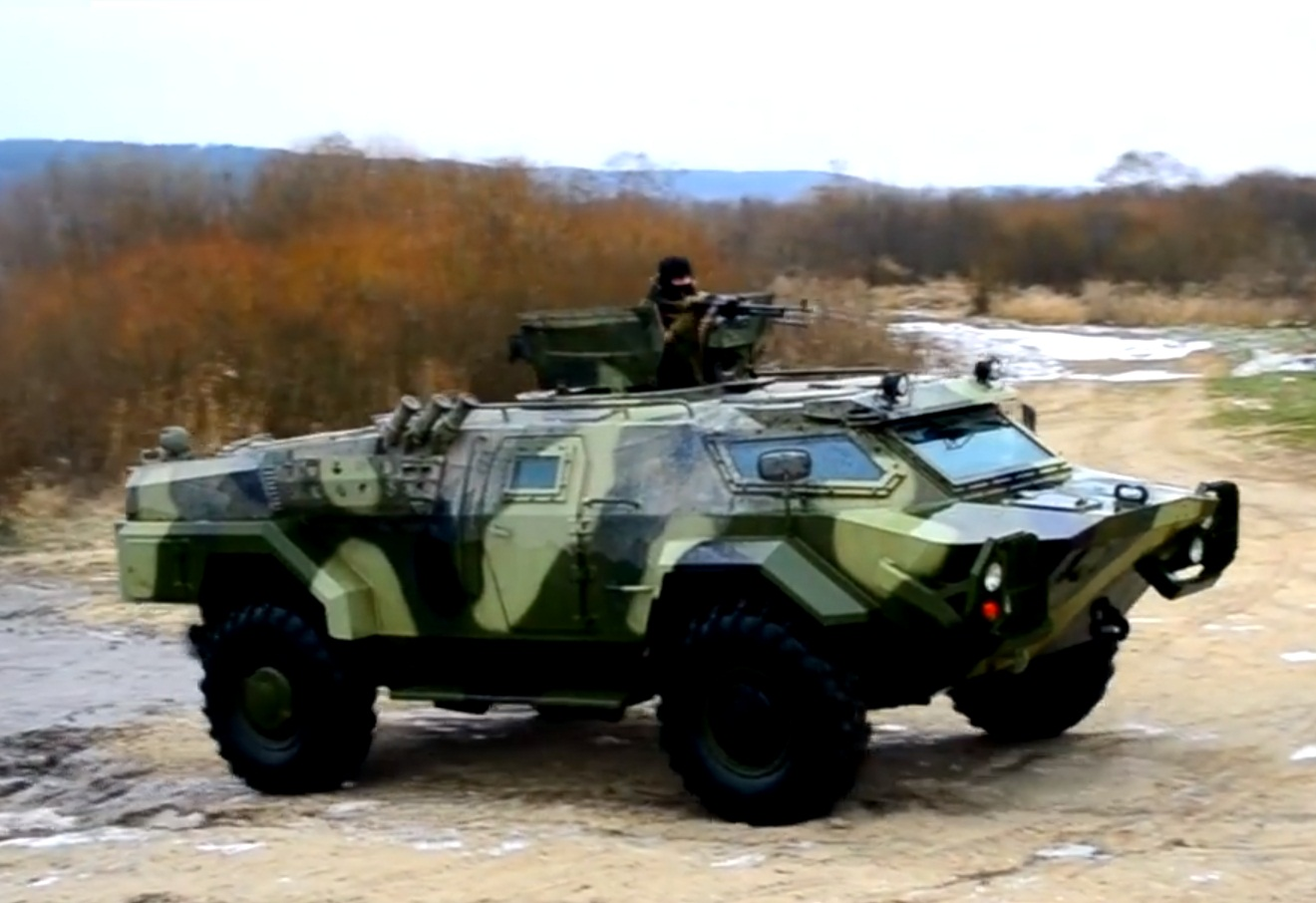 Belarus Armed Forces - Page 5 P1affrq872ve2ap0nm51u9k1hcl1
