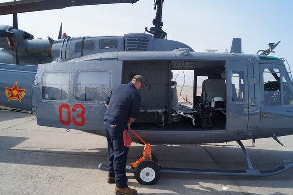 Kazakhstan Armed Forces Zr_fooCOMLY