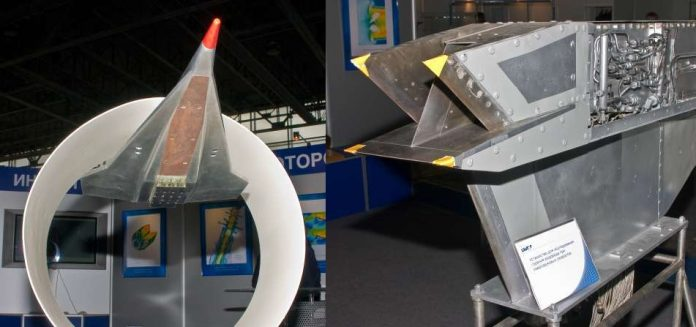 Russia, US and other developments in Hypersonic Research - Page 12 2004_-1-696x327