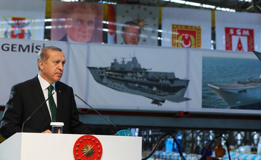 Turkish Navy: 2016-04-30-gemi-13