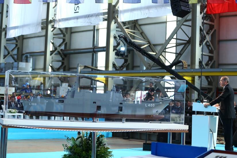 Turkish Navy: 2016-04-30-gemi-16