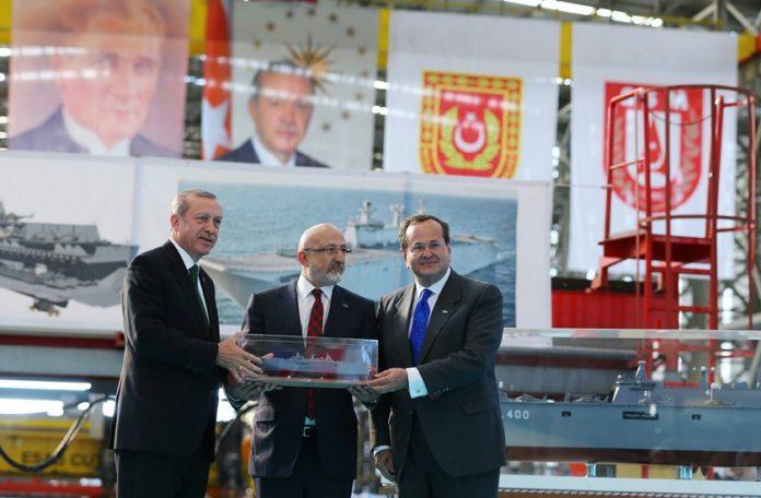 Turkish Navy: 2016-04-30-gemi-19-696x456