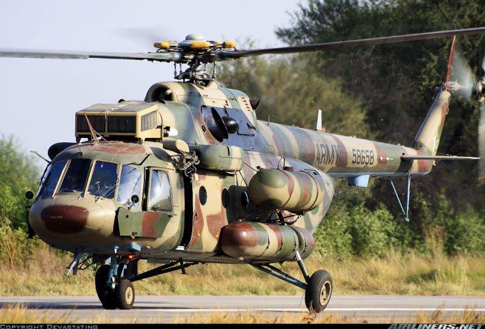Pakistan Air Force (PAF) Thread: - Page 2 3076165_original-696x472