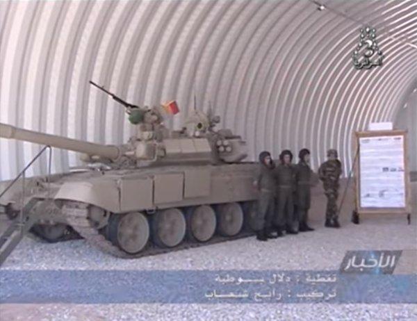 Russia - Algeria military contracts - Page 9 Cje0086WUAE7uAg
