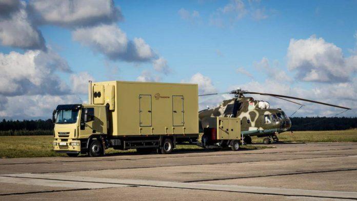 Mi-8/17, Μi-38, Mi-26: News - Page 7 13340218_1202563873109813_8878237368178107961_o-696x392