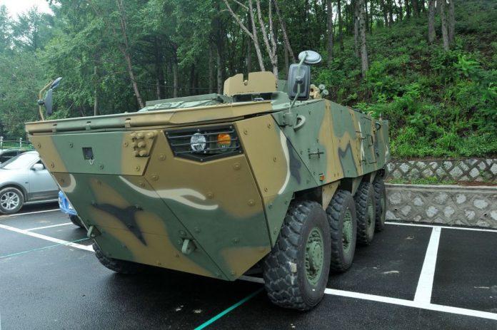 South Korea Armed Forces - Page 2 2954bc25cc60752ddb87aee6ef71ccb9-696x463