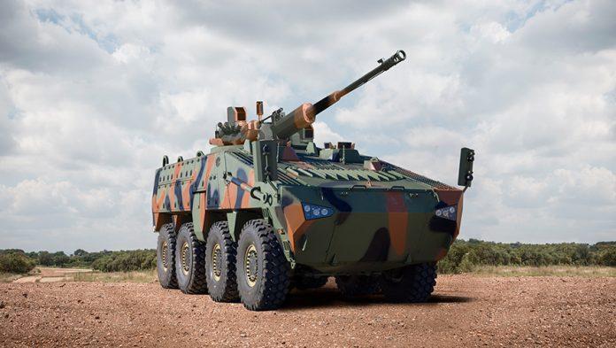 Kazakhstan Armed Forces 8x8-rgb-885x500-696x393