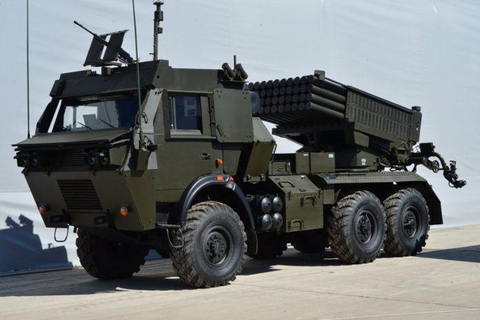 Kazakhstan Armed Forces Cj8n4BvXIAAmR-4-696x464