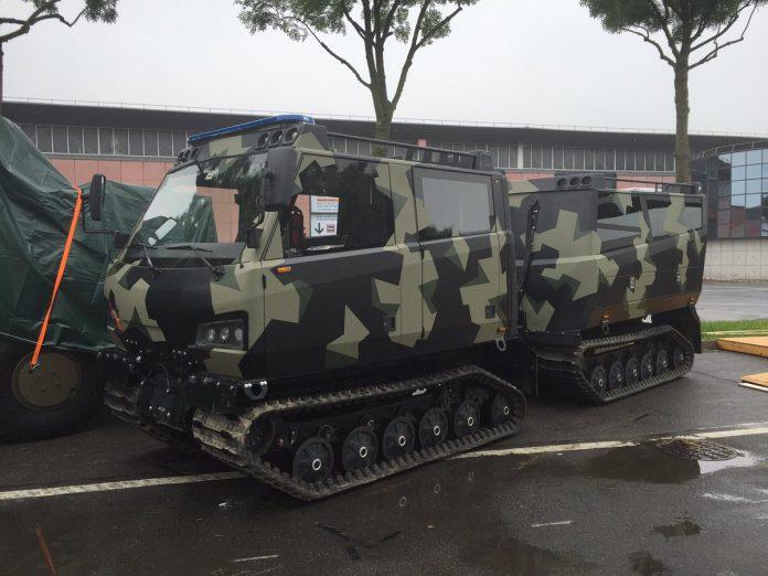 UK Defense Firms Cka8FmSXAAAAu2b-696x522