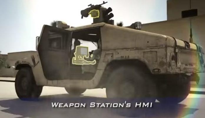 U.S. Army News: - Page 5 Size0-2-1-696x401