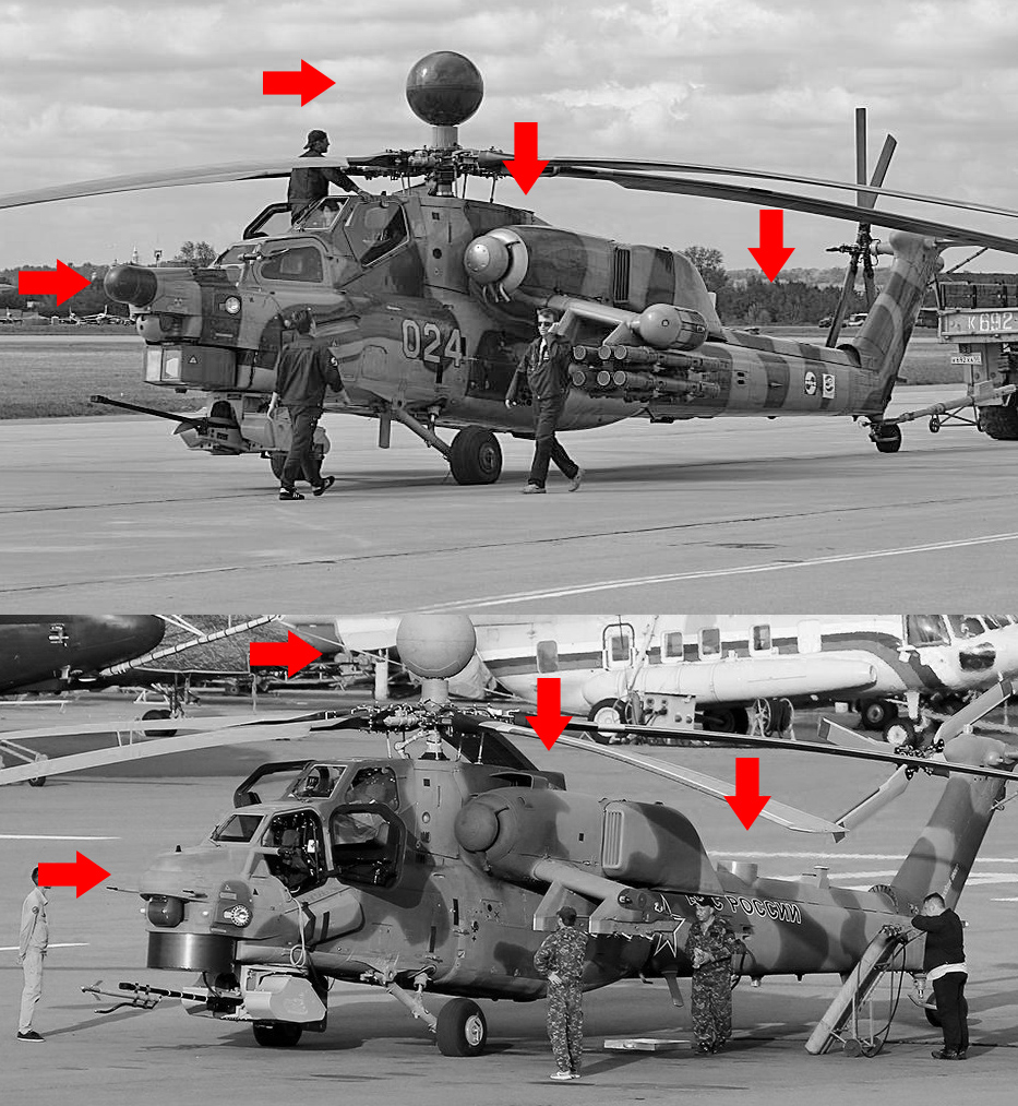 Russian Military Photos and Videos #4 - Page 11 FHcA