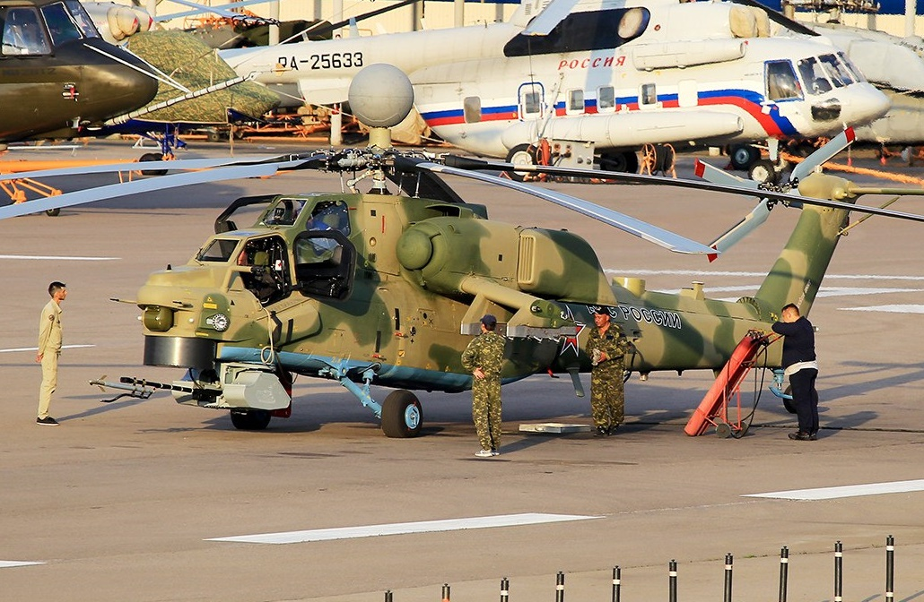 Russian Military Photos and Videos #4 - Page 11 FHcA_Jmwe2g-1