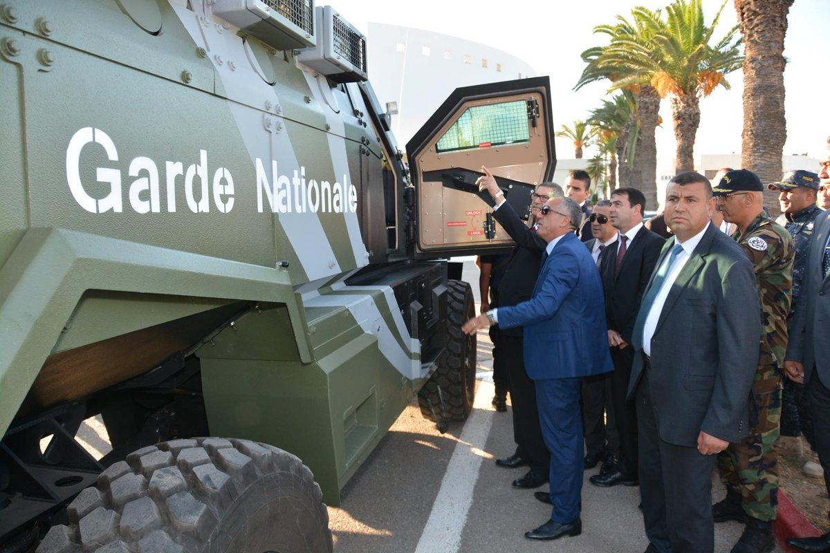 قريبا تسليم مدرعات للامن و الحرس الوطني التونسي من نوع تايفون - CpZdzN_WAAA_BhF