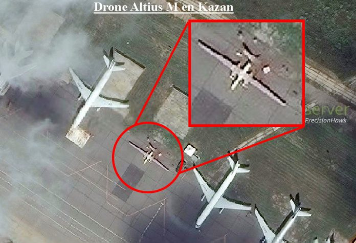 Altair/Altius UAV program VB_0-696x475