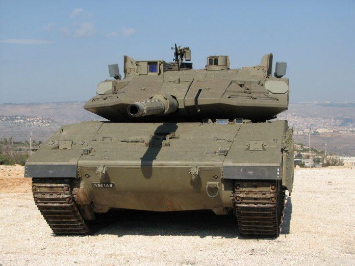EJÉRCITO DE ISRAEL Cw6Bg1BW8AARzbD-696x522