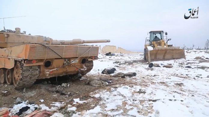Siria - Conflicto Turquía - Siria  - Página 12 SFpiUlyAGUg-696x392