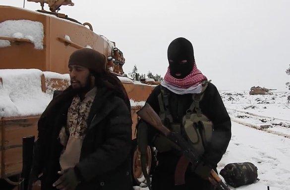 Siria - Conflicto Turquía - Siria  - Página 12 TyKTNYFgG1c