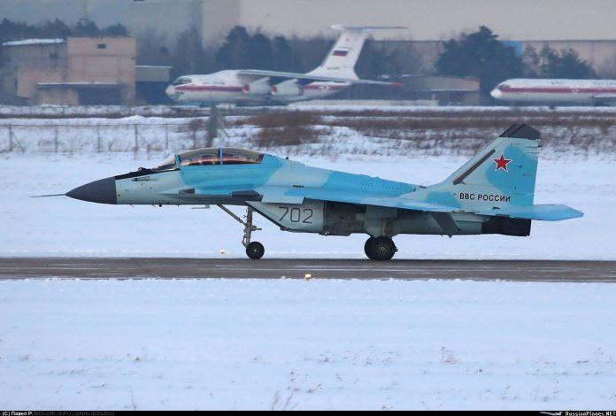 المقاتله الروسيه MiG-35  متعددة المهام  WOs_RvM_tp8-696x470