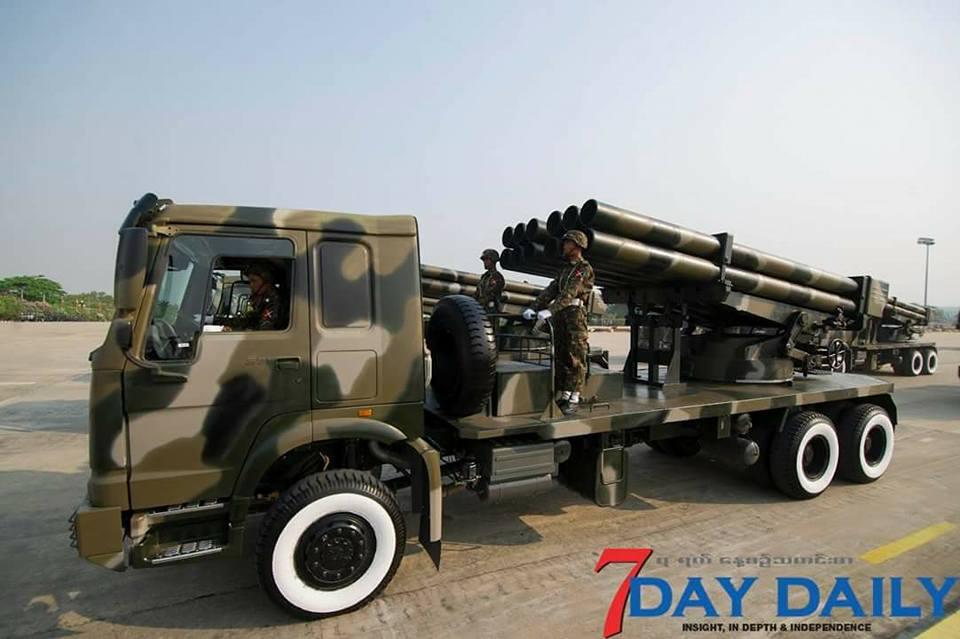 Myanmar Armed Forces 17553643_292897944464096_426644393195005171_n