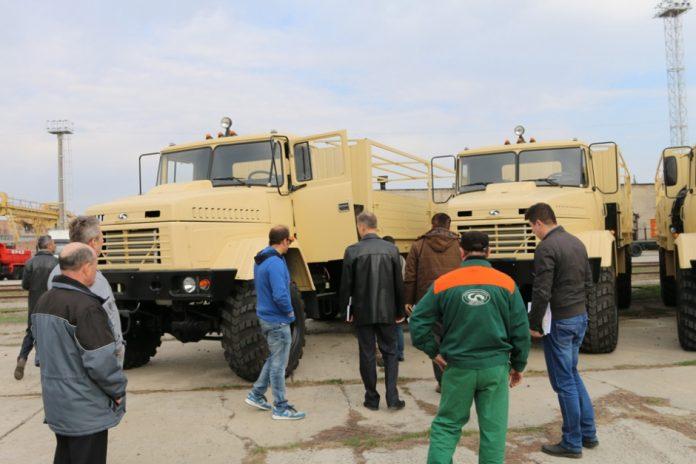 موقع أوكرانى: مصر تشترى دفعة جديدة من العربات المدرعة طراز كراز 33a3a397a36957be1f4b5bbe1a232201_XL-696x464