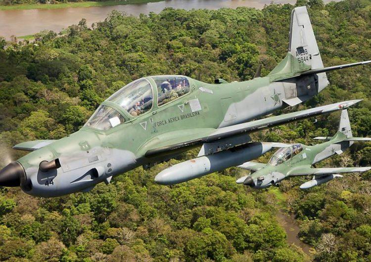 Лесни борбени авиони - Пропелери - Page 4 147288-970x600-1-750x530