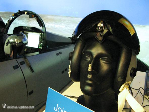 حصريا : الوحش القادم F15SA من الالف الى الياء  JHCMS