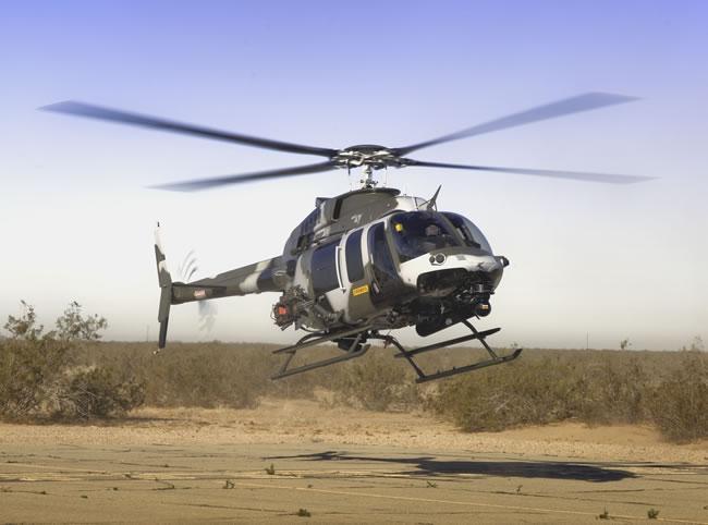 Nuevos activos EA111(BELL 407 GX) - Página 2 407AH_land