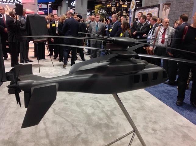 industrie militaire US 20131022-102259