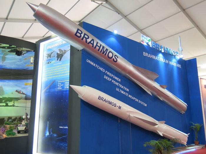 اسئلة وتعليقات ... هنا توضع اسئلة و تعليقات الاعضاء بخصوص المناظرة Brahmos-M700