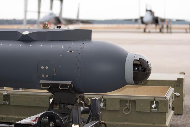 industrie militaire US - Page 5 Legion-pod-line725